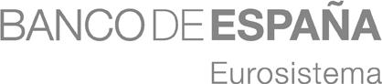 Banco de España Eurosistema